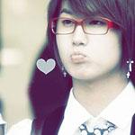 Korean stars Kljl10