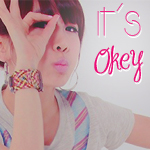 Korean stars Lop10