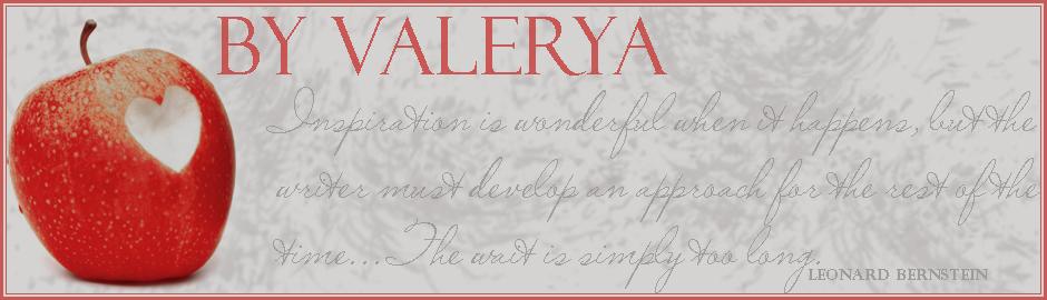 Avatars [By Valerya]