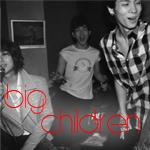 Korean stars Ukiio10