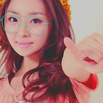 Korean stars Untitl11