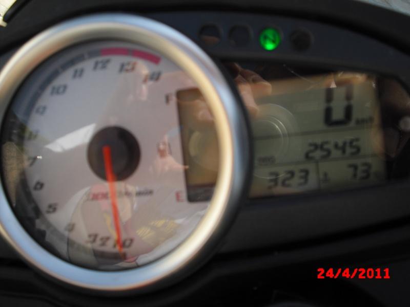 [Vendu]  Kawasaki Z750 Cimg3919
