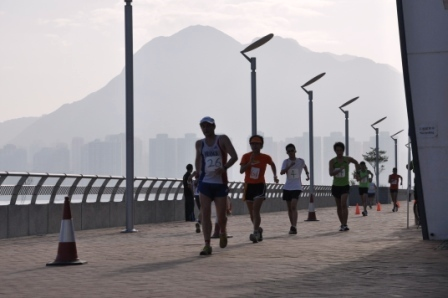 Taicang (chn) IAAF Dsc_0010