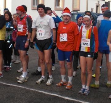 26/12/2010 corrida de la St Sylvestre à Neuf-Brisach N_b_0910
