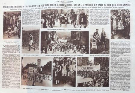 recherche sur dalla rovere  entre 1930 et 1950 P1310210