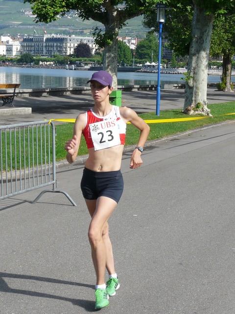 Championnats Suisse du 20km P1330410