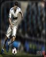 اخبار وفيديوهات FIFA2012