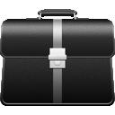 منتدى حقيبة المعلم