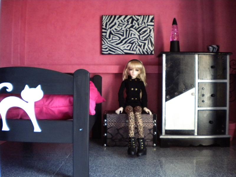 La chambre des filles [MSD] Dscn3110