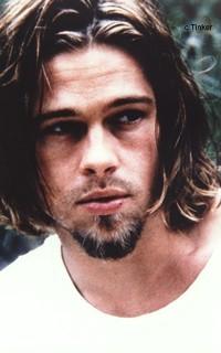 Brad Pitt True_r10