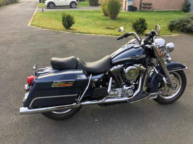 Road King uniquement, combien sur Passion-Harley  - Page 30 Img_7432