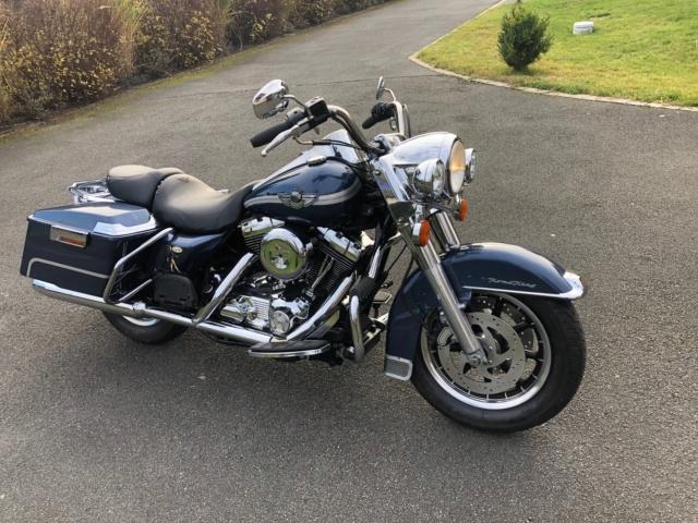 Road King uniquement, combien sur Passion-Harley  - Page 30 Img_7433