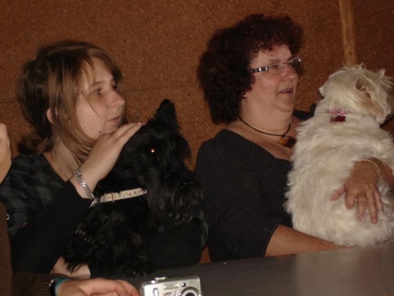 ---A G-----09/10/2010-------LES TEMPS FORTS EN PHOTOS------- - Page 3 Dsc06914