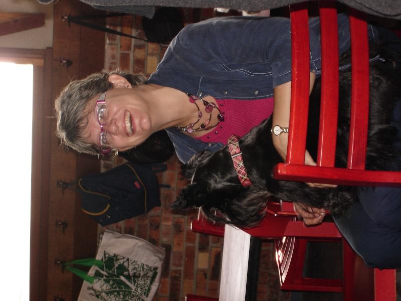 ---A G-----09/10/2010-------LES TEMPS FORTS EN PHOTOS------- - Page 3 Dsc06915