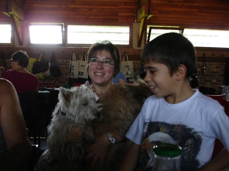 ---A G-----09/10/2010-------LES TEMPS FORTS EN PHOTOS------- - Page 3 Dsc06917