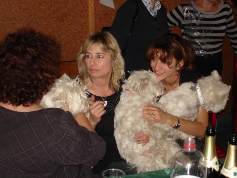 ---A G-----09/10/2010-------LES TEMPS FORTS EN PHOTOS------- - Page 3 Dsc06918