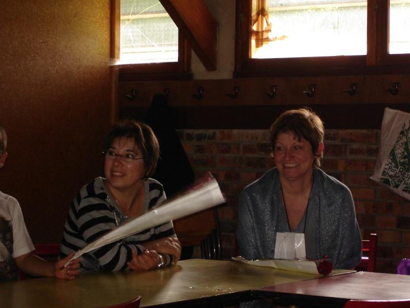 ---A G-----09/10/2010-------LES TEMPS FORTS EN PHOTOS------- - Page 4 Dsc06922