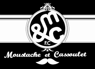 Moustache & Cassoulet