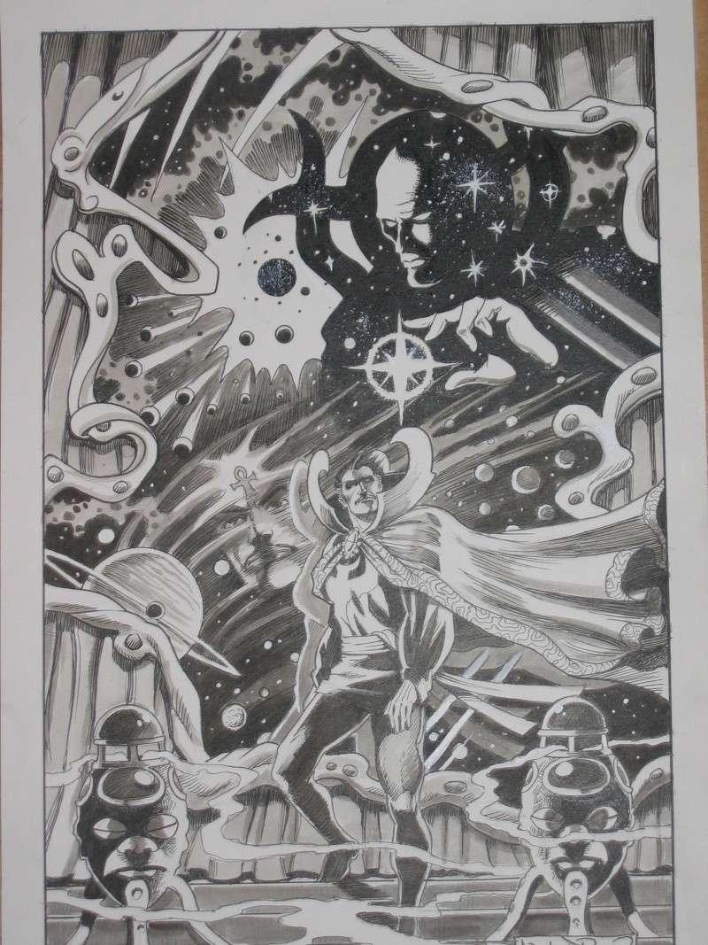 La collec de Manu (tosi6319) - Page 3 Cosmic11