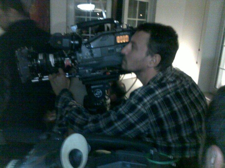 Gönülçelen - Pictures from  shooting , pictures with fans- poze de la filmari, poze cu fani - Pagina 4 9bf93710
