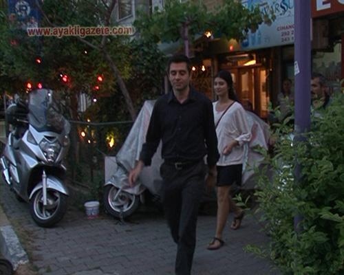 Cansel Elcin & Tuba Buyukustun vor avea o relatie in viitor ? - Pagina 2 Tbvujk10