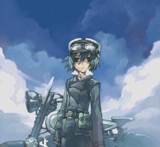 Digimon RP: Reboot 1227e310