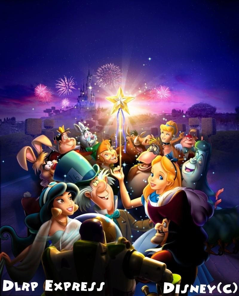 Disney's Magical Moments Festival (À partir du 2 avril 2011) Hd116110