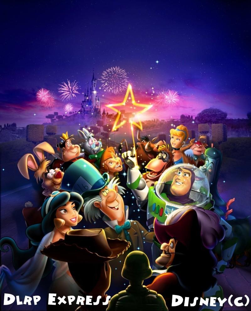 Disney's Magical Moments Festival (À partir du 2 avril 2011) Hd116111