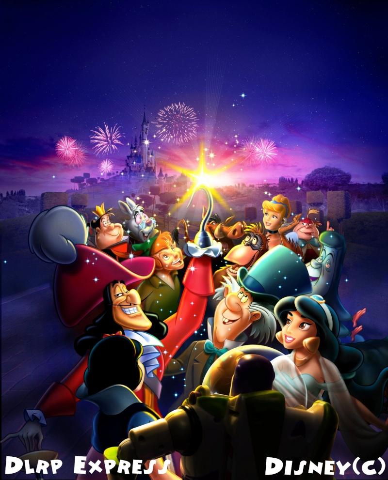 Disney's Magical Moments Festival (À partir du 2 avril 2011) Hd116112