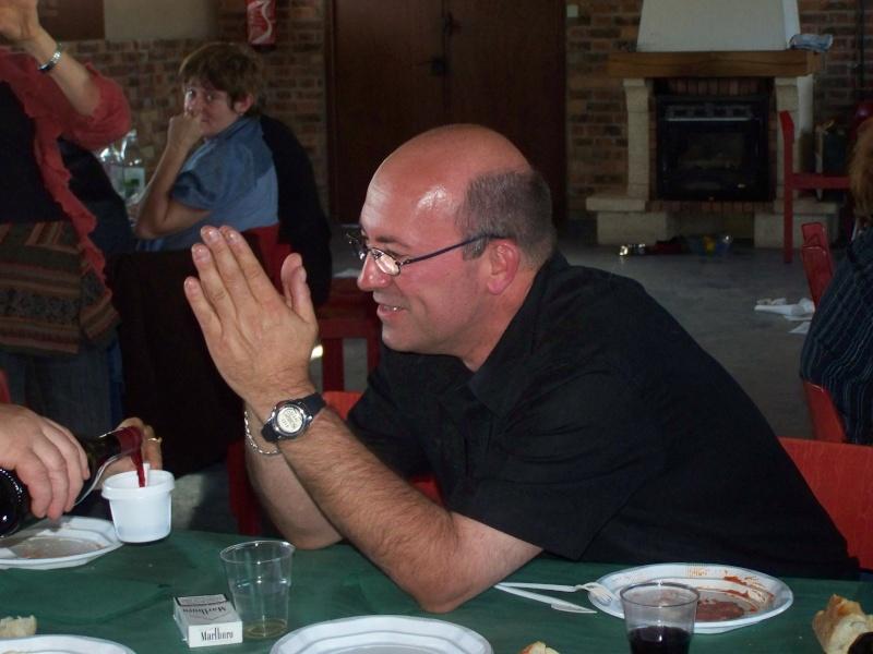 ---A G-----09/10/2010-------LES TEMPS FORTS EN PHOTOS------- - Page 2 100_5013