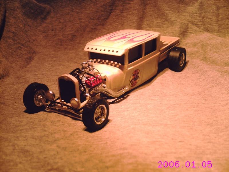liberty wheels club - Page 3 Crim0058