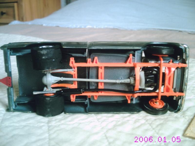 liberty wheels club - Page 3 Crim0087