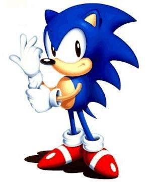 JOYEUX ANNIVERSAIRE SONIC!!! Sonic10