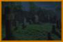 Cementerio de Camden