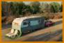Parque de Caravanas