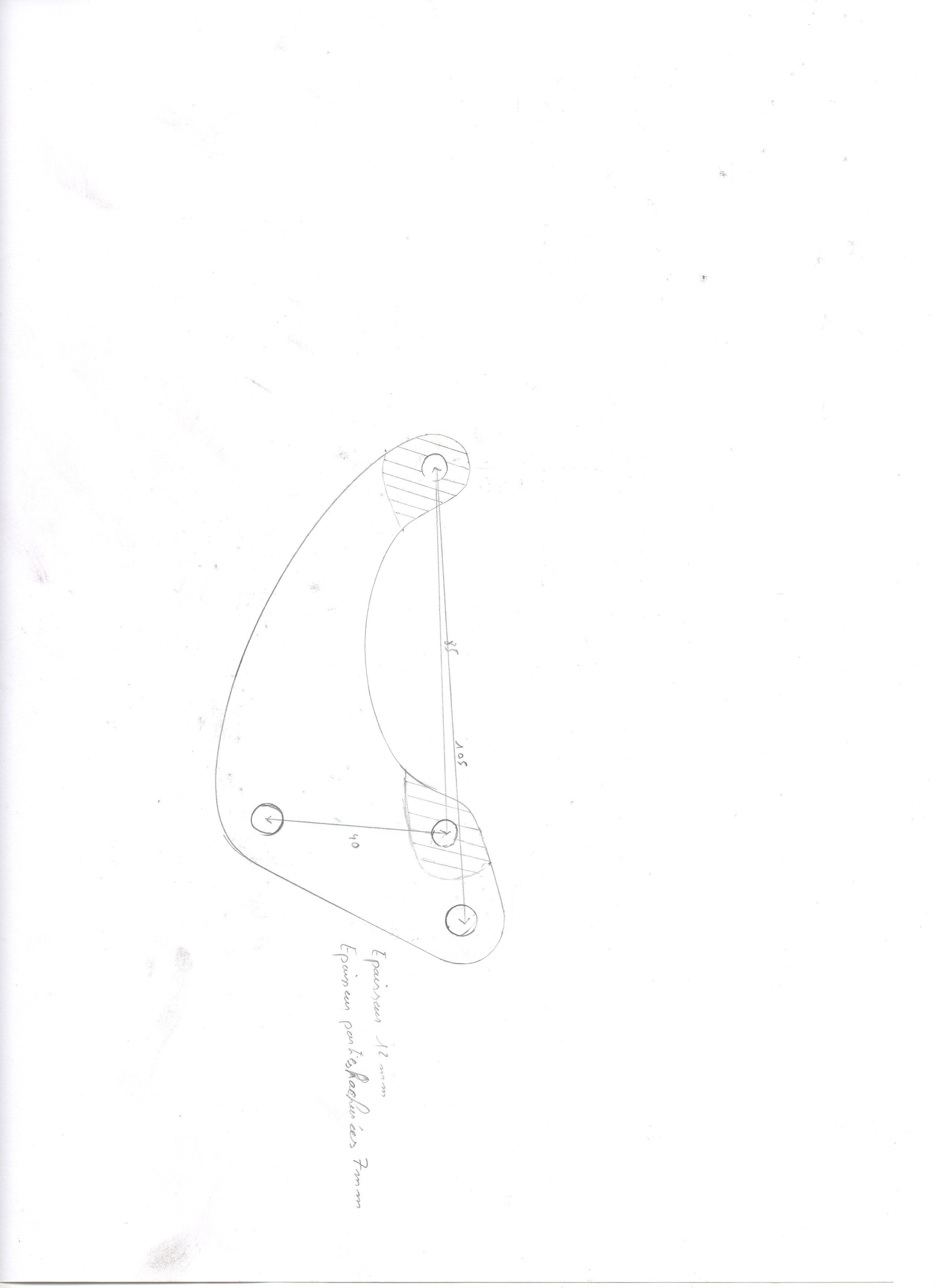 [XB] plan patte de montage étrier frein AR caché Img04010