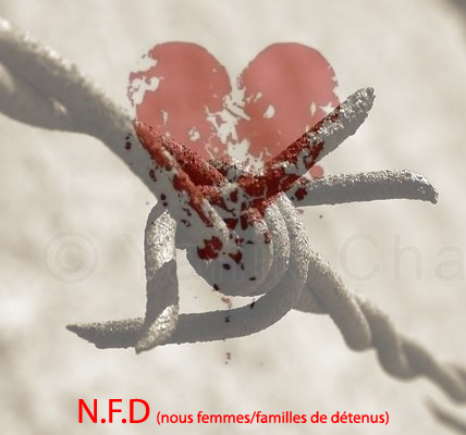 NFD asso - Page 3 Coeur_11
