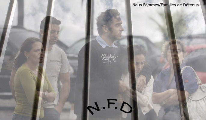 NFD asso - Page 2 Logo2_10