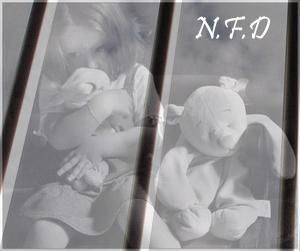 NFD asso - Page 2 Logo_a10