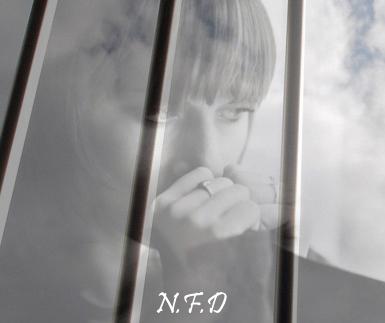 NFD asso - Page 2 Logo_a11