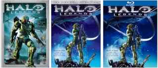 HALO STORY/READING MATERIAL 000hal10