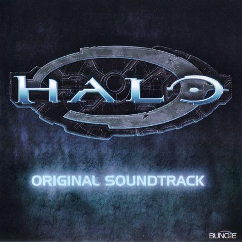 THE MUSIC OF HALO 000ima11