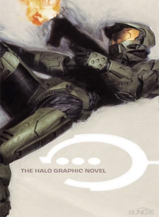 HALO STORY/READING MATERIAL 00halo16