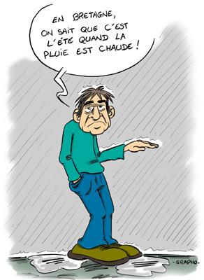 Bon Jeudi Il_ple10