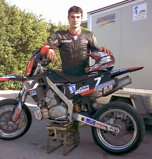 VOR Trophy 2004 5019_110