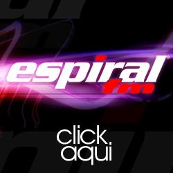 [ Colaborador del foro ] Espiral FM Banner11