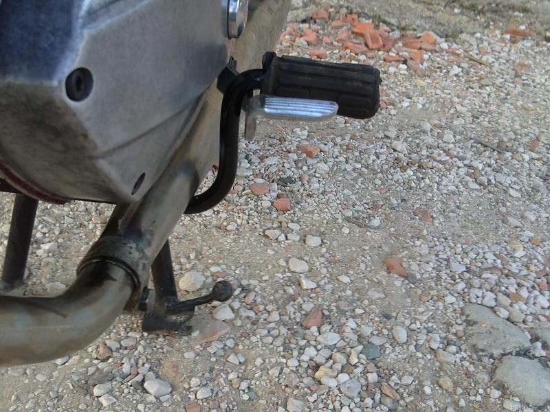 Repose pieds LT 2. 21062010