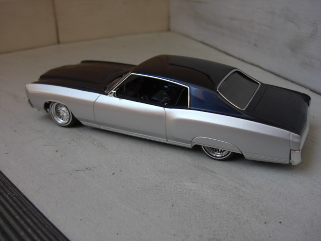 1970 Chevy Beauty-Carlo Cimg2646