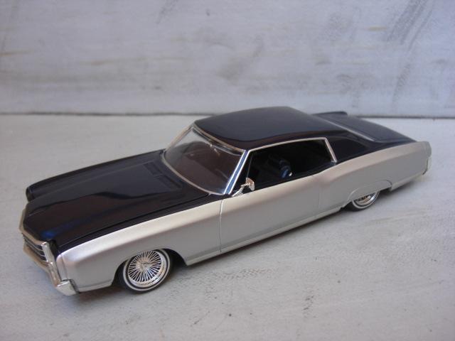 1970 Chevy Beauty-Carlo Cimg2647