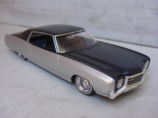 1970 Chevy Beauty-Carlo Cimg2649